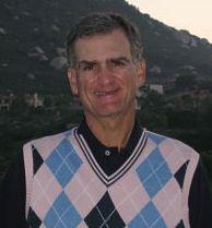 Tom Blanco